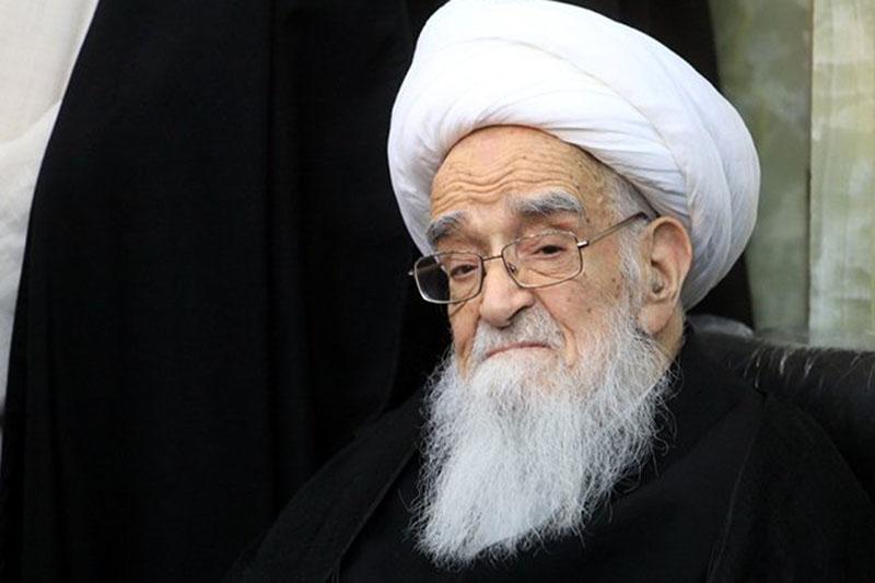 مرجع تقلید شیعیان خواستار برخورد کشورهای اسلامی با عوامل شهادت یک کودک در مدینه منوره شد