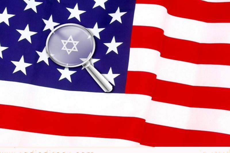 کاپیتولاسیون که آمریکا پذیرفت+تصاویر