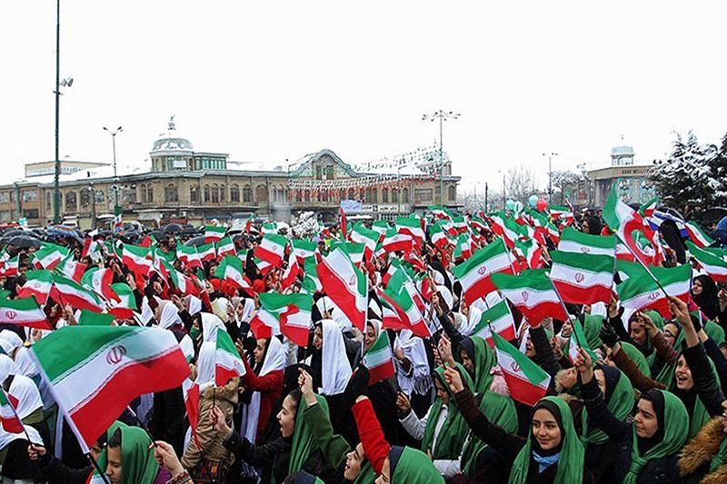شورای نگهبان از مردم برای حضور در راهپیمایی ۲۲ بهمن دعوت بعمل آورد