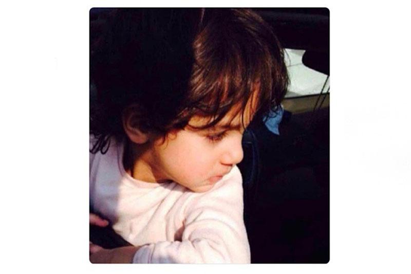 سکوت مدعیان حقوق بشر در برابر فاجعه قتل کودک شیعه ۶ ساله