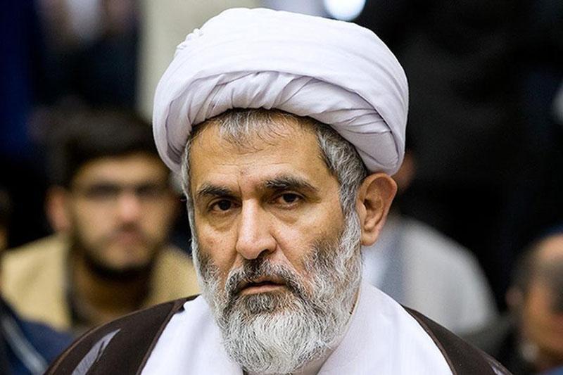 سیلیهای سخت ملت ایران به آمریکا در دهه پنجم انقلاب