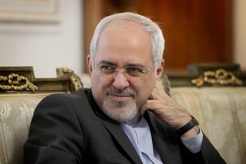 اعلام آمادگی ایران برای همکاری همه جانبه با لبنان