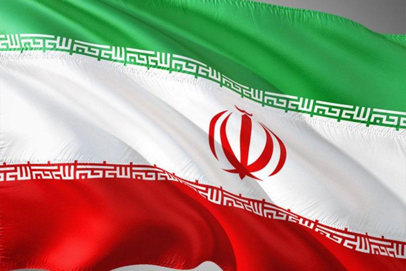 اذعان خبرگزاری «آسوشیتدپرس» به حضور گسترده ایرانیها در راهپیمایی 22 بهمن