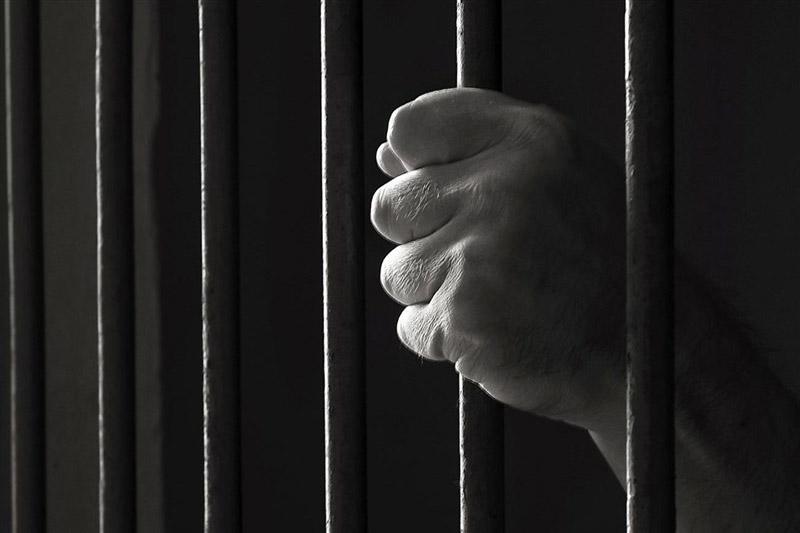 شرایط فعلی زندان قرچک چگونه است؟