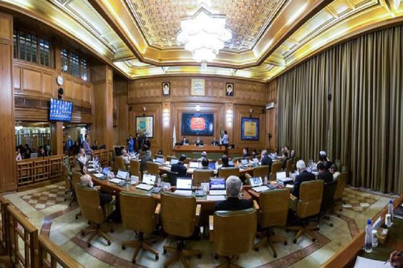تصویب طرح ساماندهی مشاغل سیار