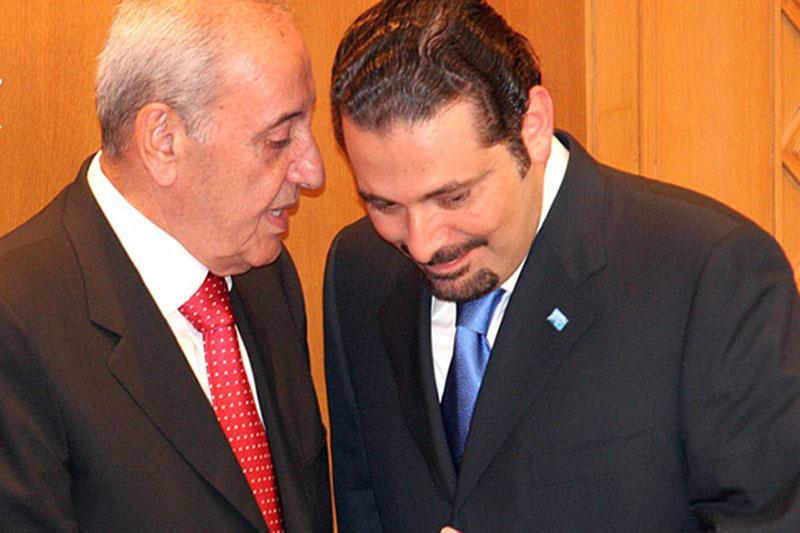 بررسی فعالیت وزرای نزدیک به حزب الله و تشریح برنامههای دولت جدید لبنان