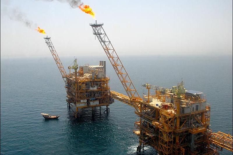 عدم معافیت خرید نفت از ایران