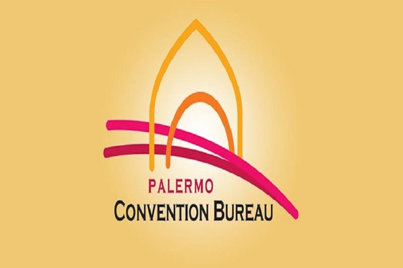 استمرار بررسی پالرمو در جلسه شنبه مجمع تشخیص