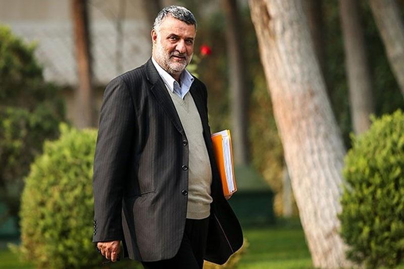 توضیحات وزیر جهاد کشاورزی درباره بازار گوشت و میوه شب عید