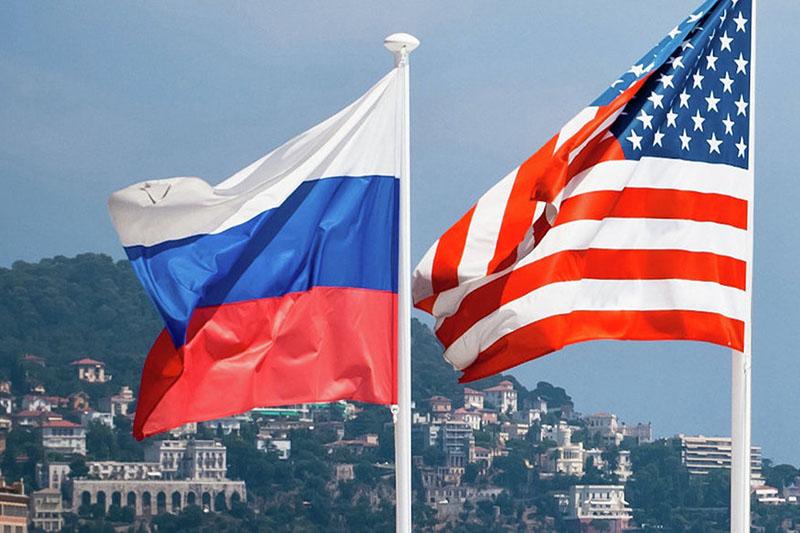 """آمریکا به دنبال سیاسی کردن پروژه """"نورد استریم ۲"""" است"""