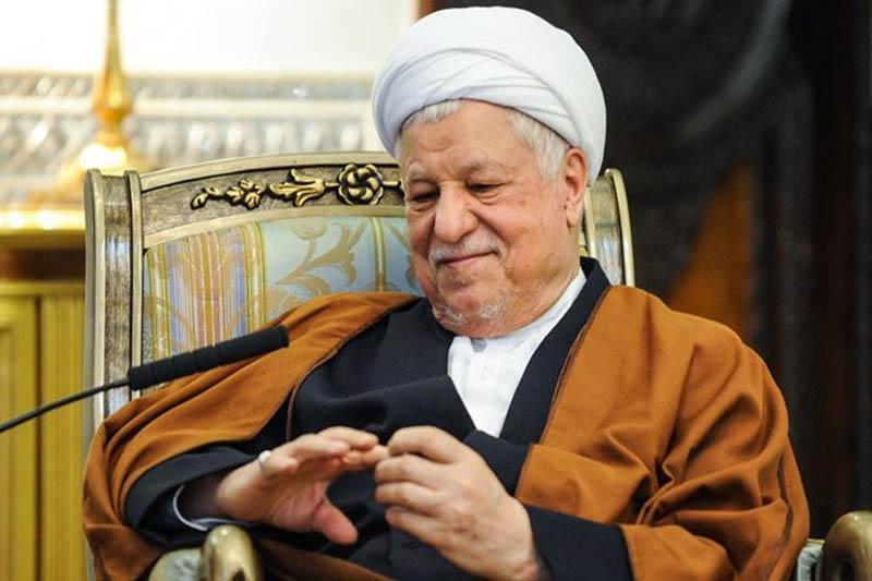 ماجرای گم شدن هاشمی رفسنجانی در عربستان چه بود؟
