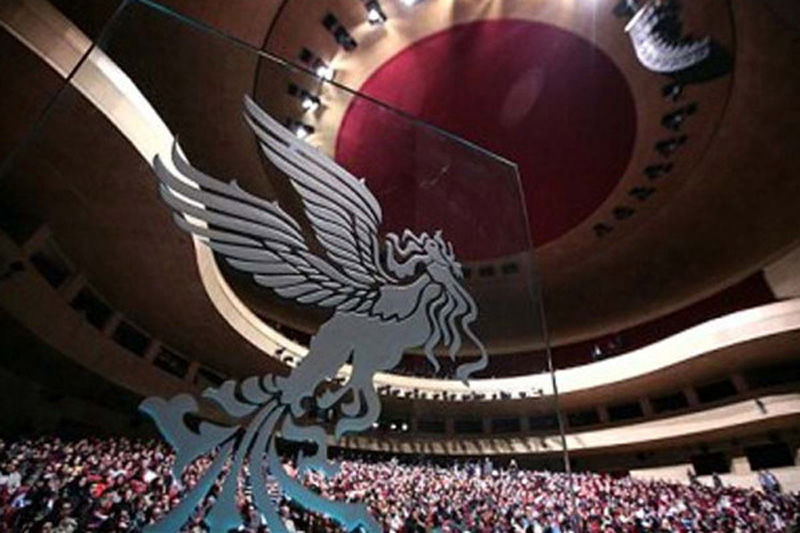 ماجرای غیبت قابل تامل دانشجویان در جشنواره فجر چه بود؟