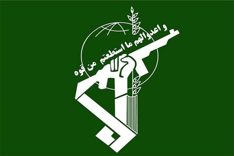 جزئیاتی از تازهترین حادثه حمله انتحاری به اتوبوس حامل رزمندگان سپاه