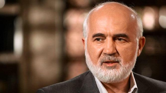 توکلی خطاب به نمایندگان مجلس و اعضای مجمع تشخیص نامه نوشت