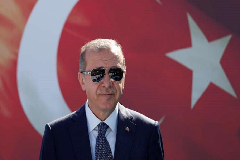 تصمیم گیری پوتین، روحانی و اردوغان درباره اقدامات آتی در سوریه