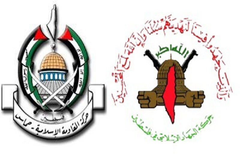 واکنش حماس و جهاد اسلامی به نشست ورشو