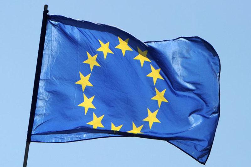 انتقاد معاون رئیسجمهور آمریکا ثبت ساز و کار مالی اروپا