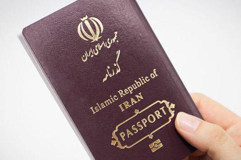 آمادگی پلیس برای صدور گذرنامههای نوروزی
