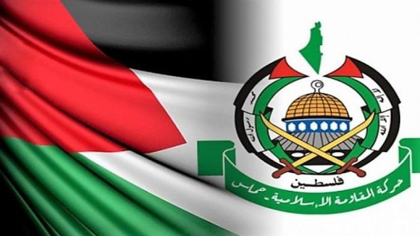 محورهای نشست مقامات حماس و مصر