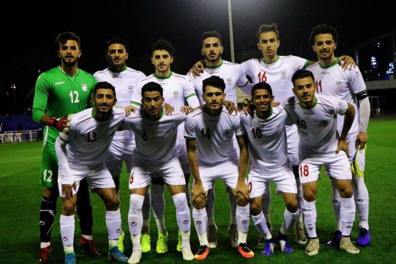 سرمربی بعدی تیم ملی فوتبال ایران چه کسی است؟