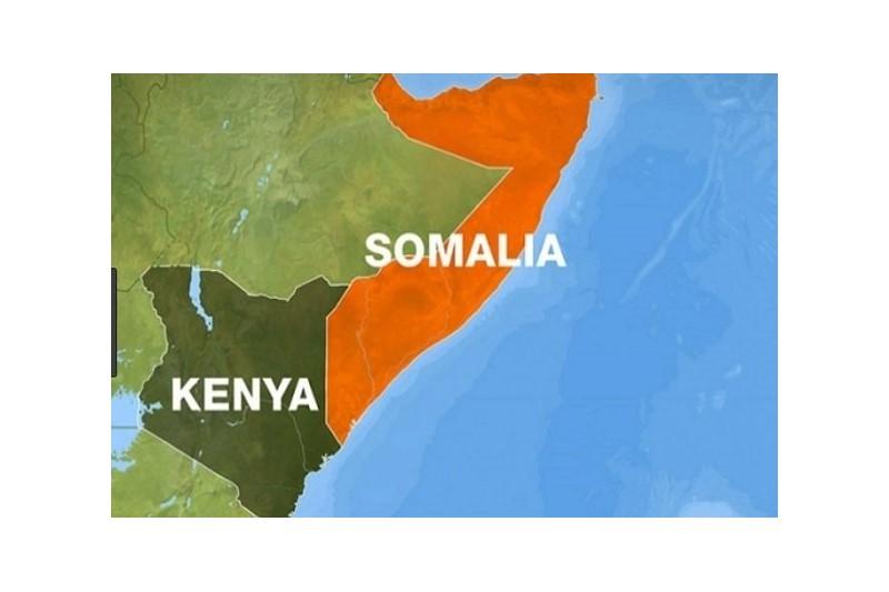 کنیا سفیر سومالی را اخراج و سفیر خود از موگادیشو را فراخواند
