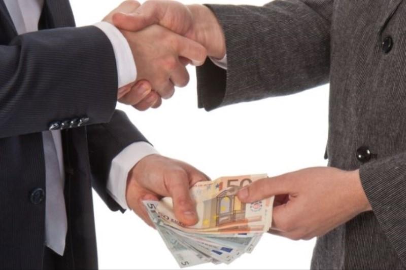 تبعات فساد اقتصادی از منظر قرآن
