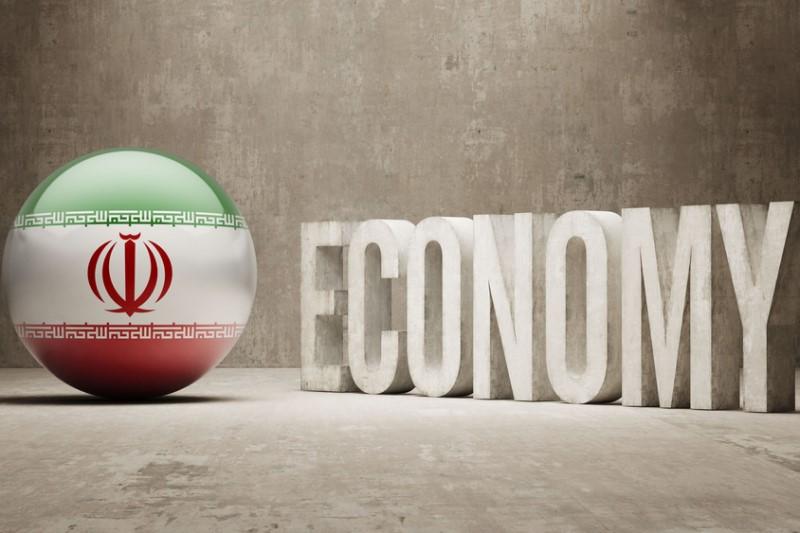 مدیریت نهادهای اقتصادی کشور با ناهماهنگی مواجه است