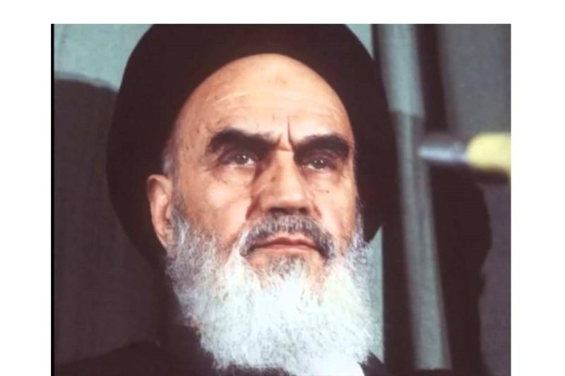 اهمیت دانشگاه در بیانات رهبر کبیر انقلاب اسلامی+فیلم