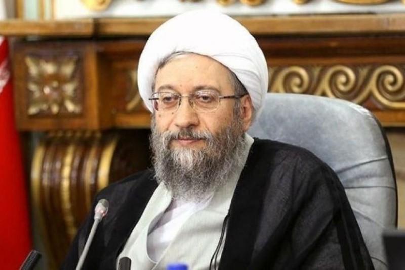 جریان مقاومت در منطقه، حاصل اندیشه انقلاب اسلامی است