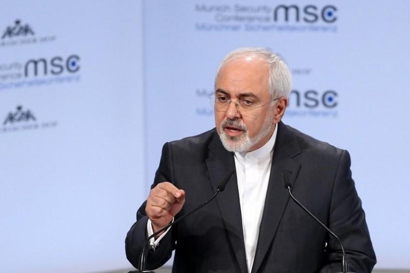 آیا ایران باید مثل مرده دراز بکشد و به همه خواستهها تن بدهد؟