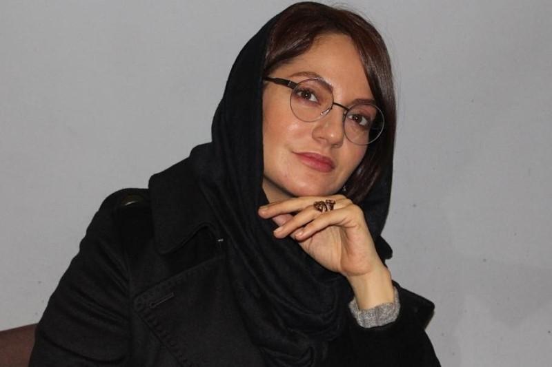 واکنش تند مهناز افشار به صحبتهای نماینده مجلس در تصدیق کودک همسری+عکس