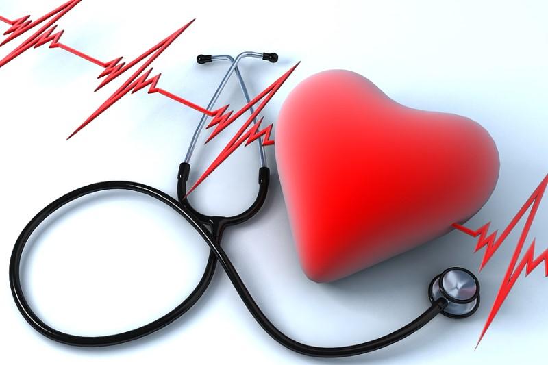 در چند دقیقه مشکلات قلبی خود را پیش بینی کنید