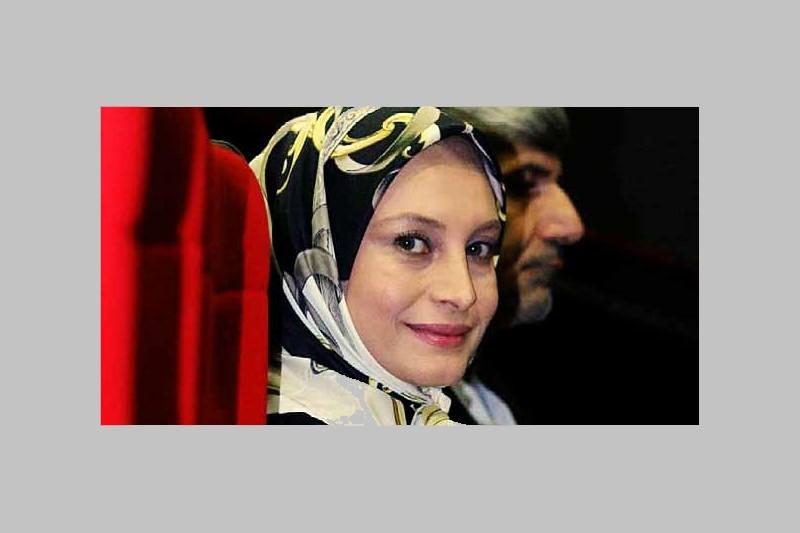 ازدواج مریم کاویانی با دیپلمات مشهور+تصاویر