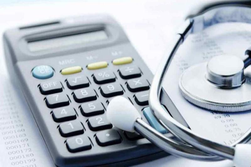 با درآمد یکسال مالیات پزشکان چه میتواند کرد؟