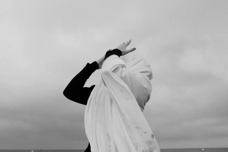 چهارشنبههای سفید به اردوهای جهادی ! +فیلم