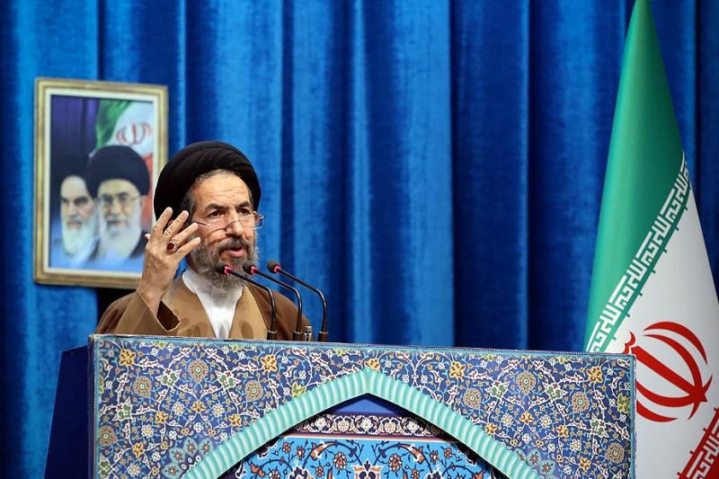 بیانیه «گام دوم انقلاب» آغاز فصلی جدید برای ملت ایران است