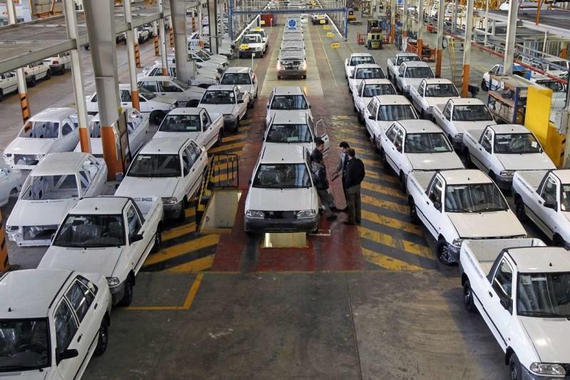 آیا تصور پراید 47میلیونی، آن هم به عنوان ارزان ترین خودرو باورپذیر است؟!