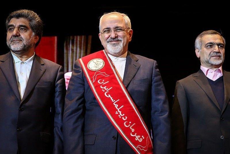 شباهت دولت برجامی روحانی با قطاری که فرار کرده است