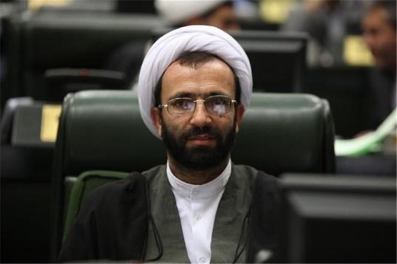 اظهارات نماینده مجلس شورای اسلامی درباره بازنشسته های ورزش