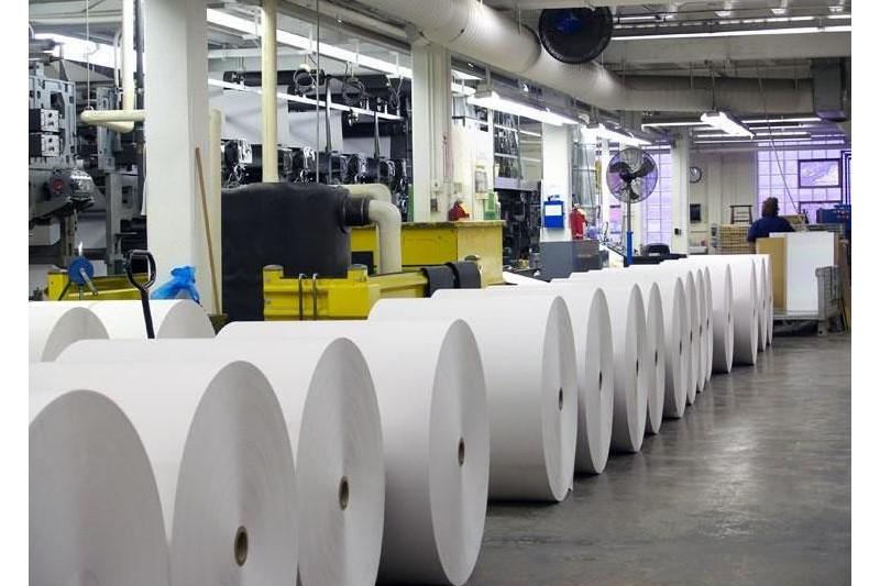 انتشار جدیدترین جداول به روز شده کارگروه ساماندهی کاغذ