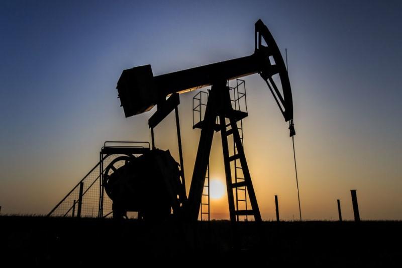 تکمیل حفاری ۱۷۳ هزار و ۳۸۶ متر از چاههای نفت در ۱۱ ماه امسال