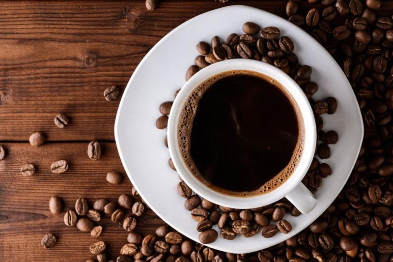 نرخ انواع قهوه فوری در بازار +جدول