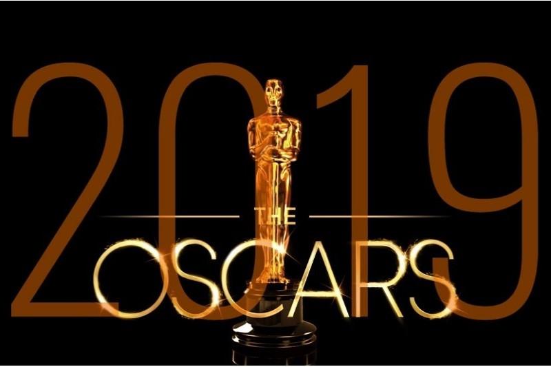 اسامی برگزیدگان ۲۴ بخش نود و یکمین دوره جوایز اسکار اعلام شد+تصاویر