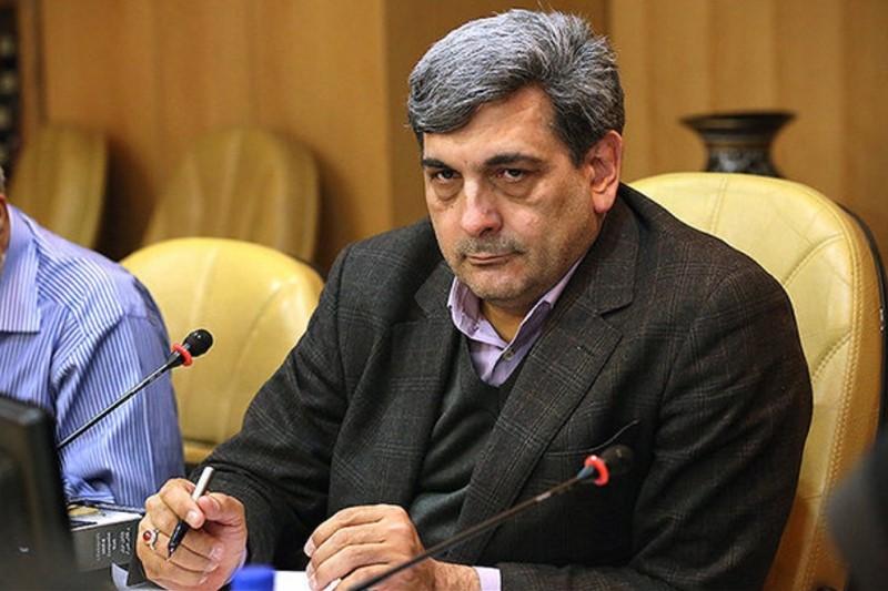 شهرداران ۴ منطقه تهران معرفی شدند