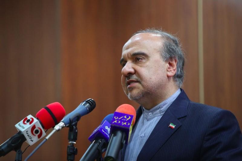 سلطانی فر:  درک شرایط و کمک به حاکمیت و دولت یکی از مقتضیات امروز کشور است