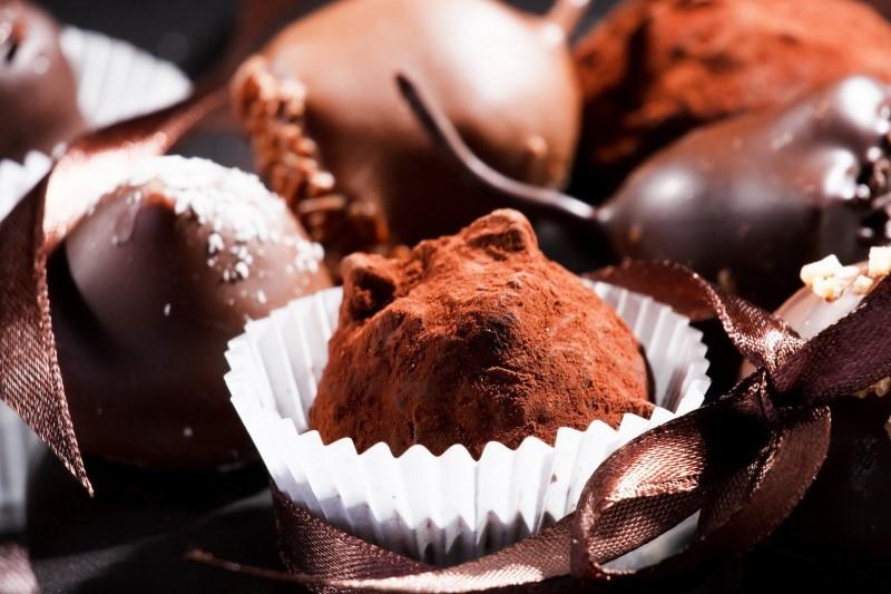 قیمت انواع شکلات در بازار +جدول