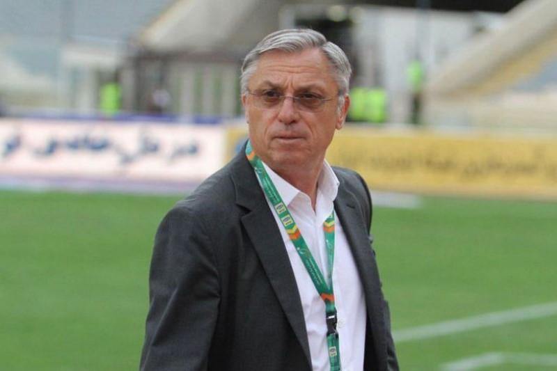 تعامل باشگاه ها با تیم ملی امید