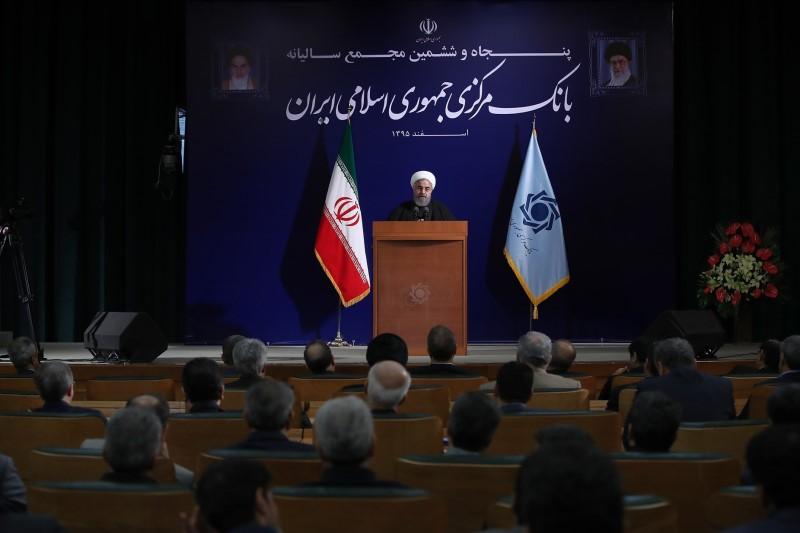 سفر بشار اسد به تهران برای تشکر از دولت و ملت ایران بود