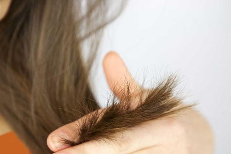 ویتامین D خونتان را با موهایتان بسنجید