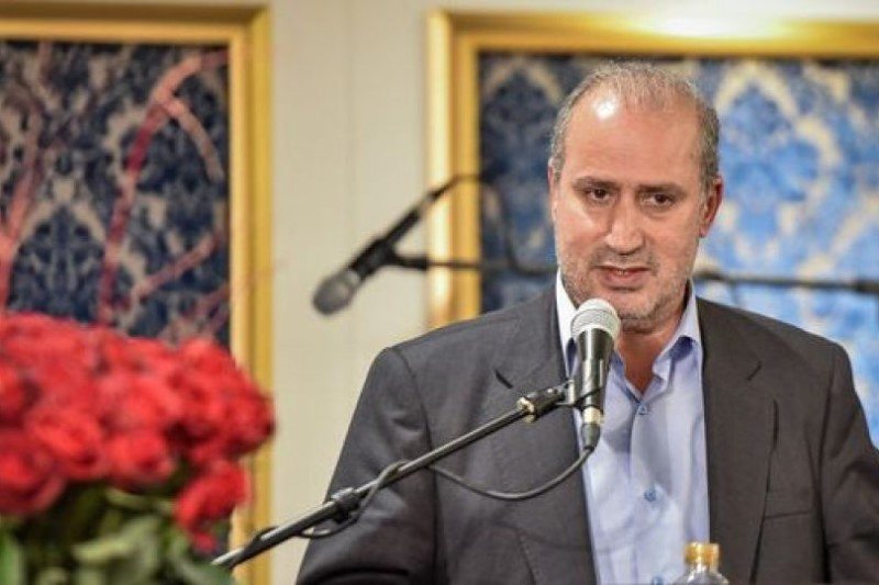 رئیس فدراسیون فوتبال تکذیب کرد